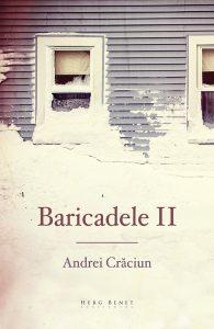 Coperta-Baricadele2-Andrei_Craciun