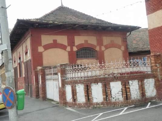 Detasamentul 2 Timisoara