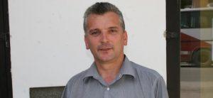 Mihai Vladia