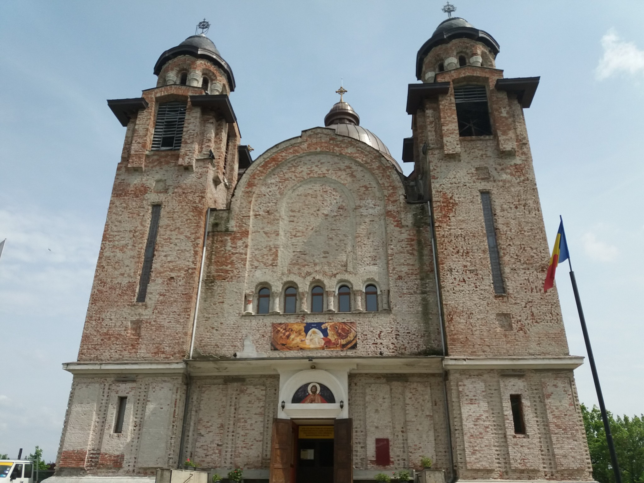 biserica-mehala-1