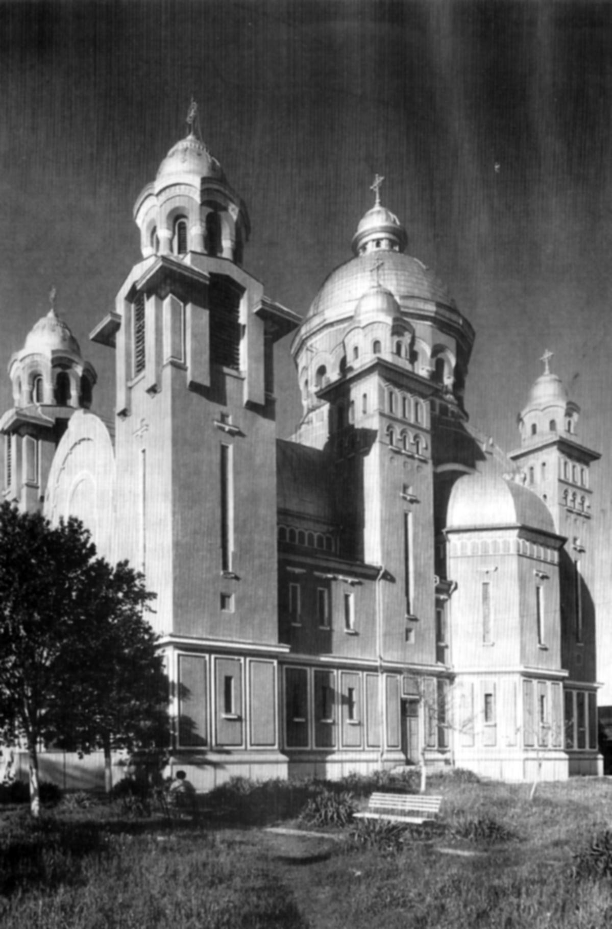 biserica-ortodoxa-cartier-mehala