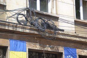 cabluri sarme cladiri (4)