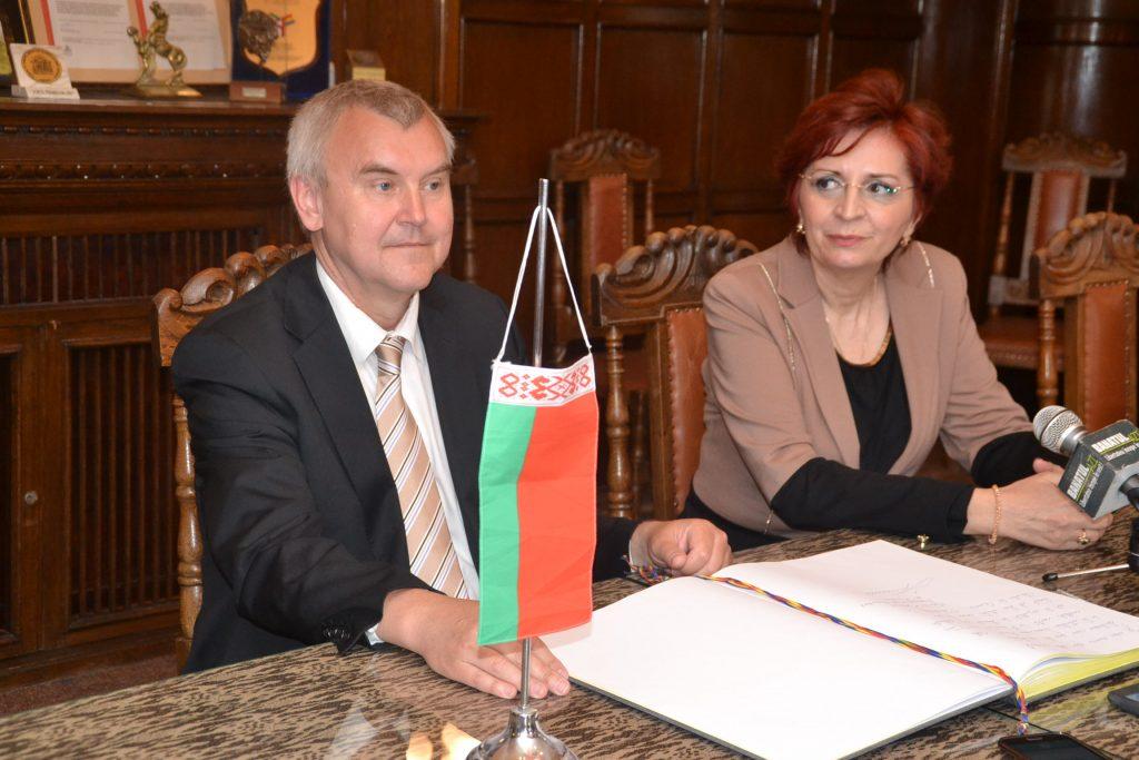 cciat belarus ambasador andrei grinkevich (12)