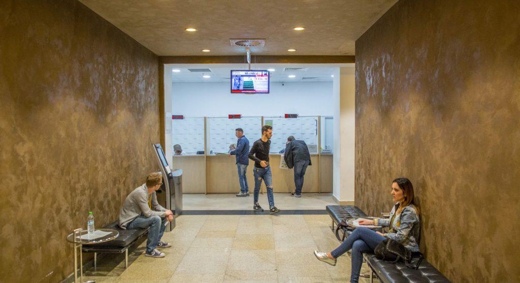 etaj mall 2
