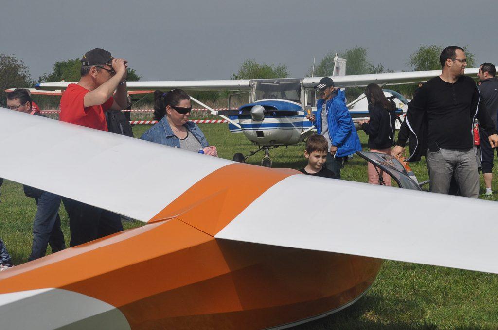 expo avioane usoare cioca (6)