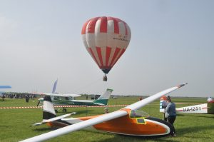 expo avioane usoare cioca (9)
