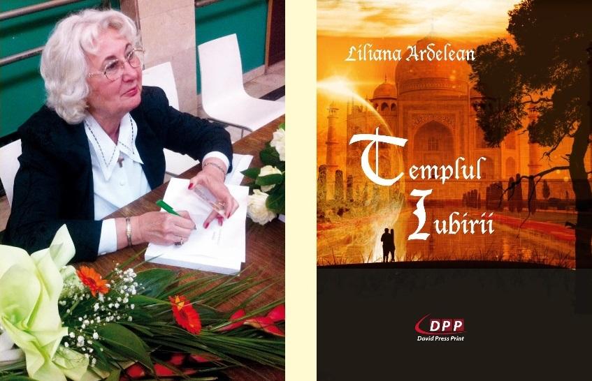 liliana-ardelean-templul-iubirii