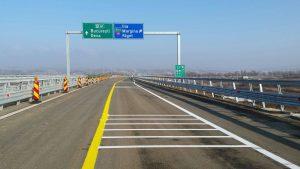 lucrari-autostrada