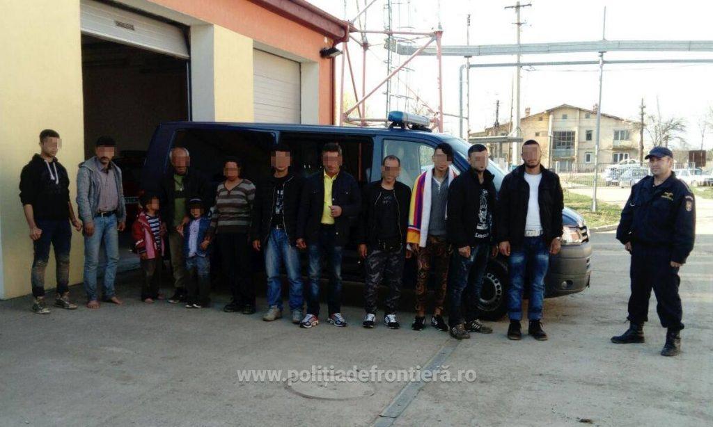 migranti-prinsi-frontiera-1024x614
