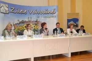 turism voivodina (10)