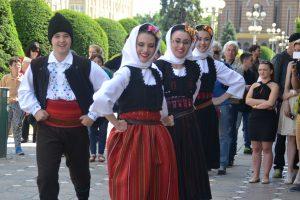 turism voivodina (14)