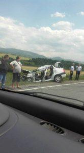 accident cs1