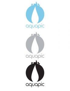 aquapic1