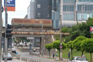 cale ferata (10)