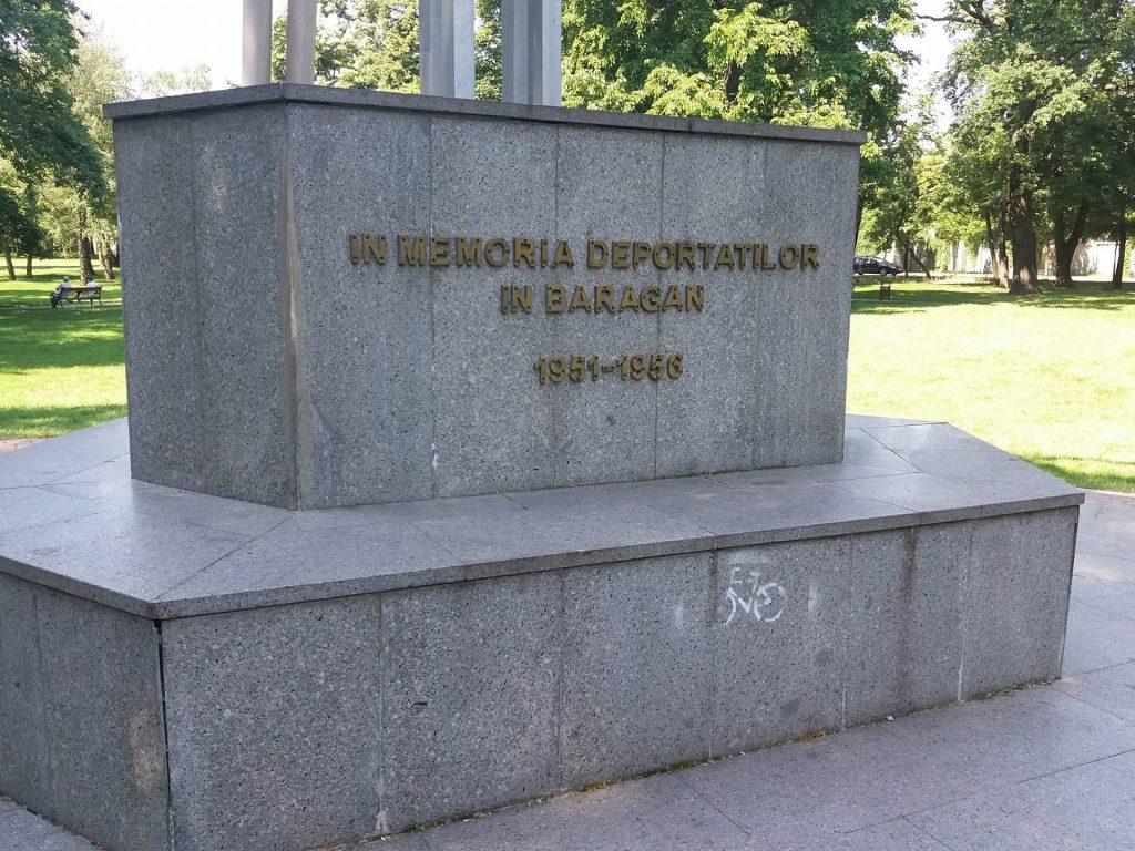 monumentul-deportatilor-3