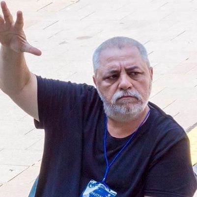Ion Sapdaru