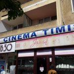 cinema-timis