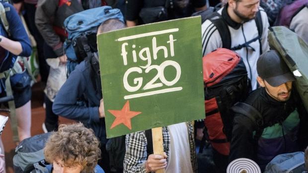 g20-violente