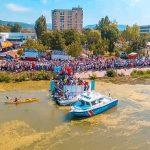 La Dunare 13