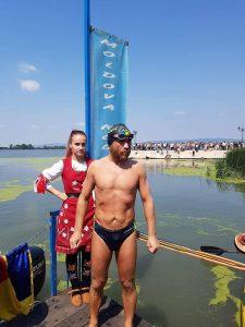 La Dunare 9