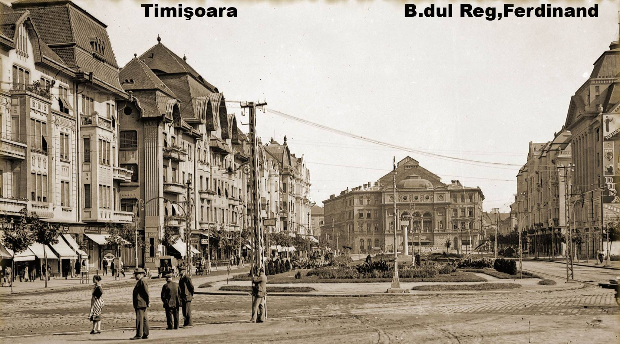 Timisoara-1
