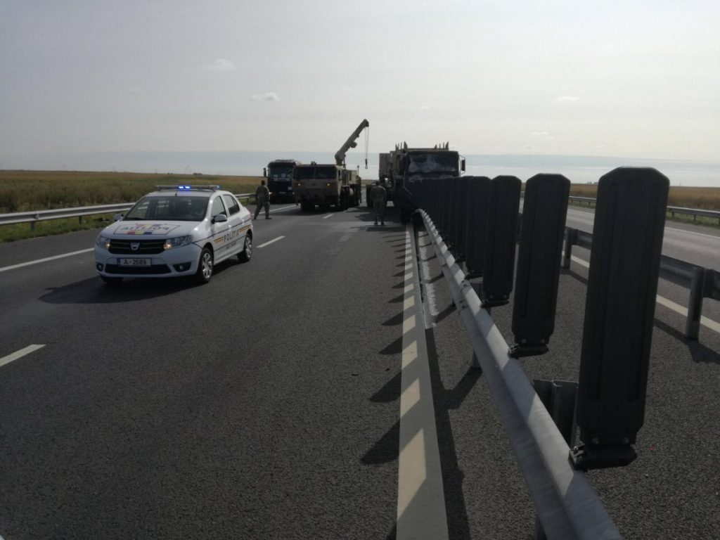 accident-convoi-nato