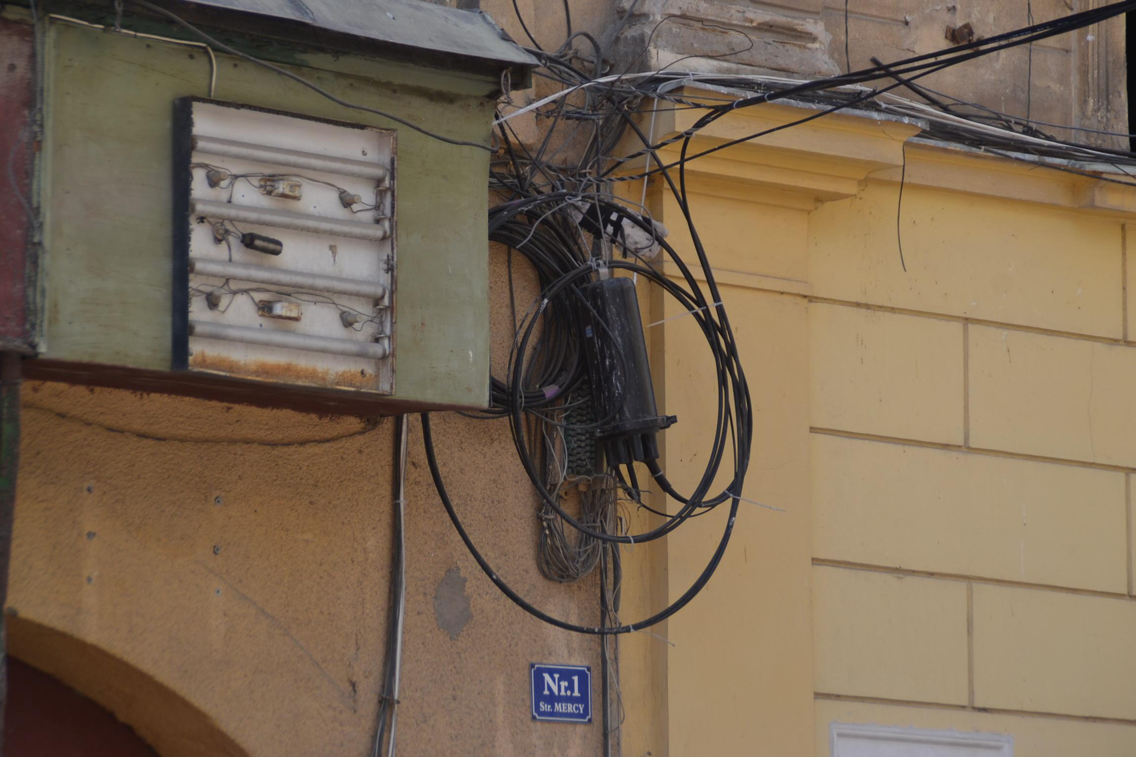 cabluri-sarme-cladiri-5