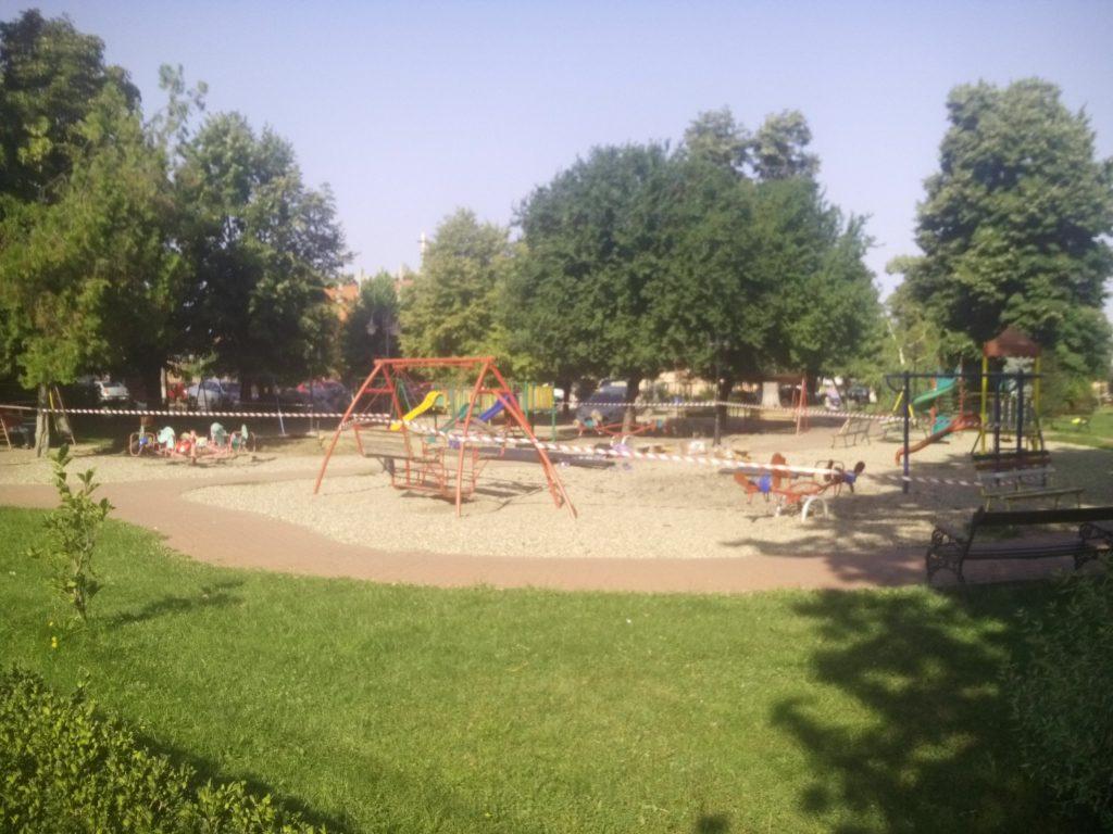 lucrari-parc