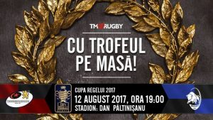scm rugby1
