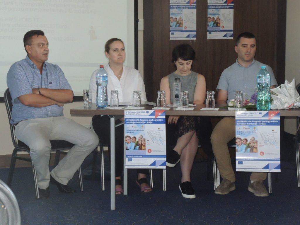 speranta proiect incluziv romania serbia (3)