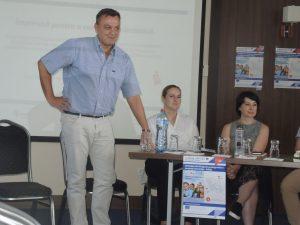speranta proiect incluziv romania serbia (5)