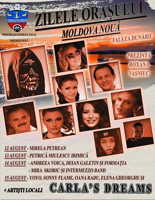 zilele-moldova-noua