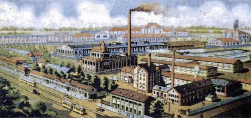 fabrica_bere timiș