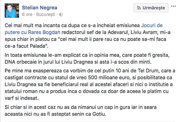 facebook-stelian-negrea