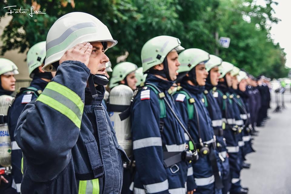 pompieri-6