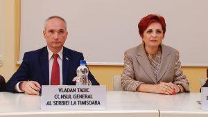 CCIAT parteneriat Ro-Srb 1