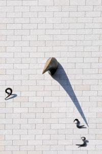 Cadran solar 3