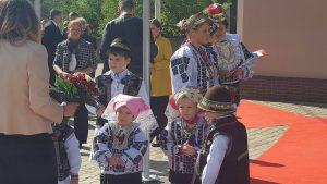 Carasoveni