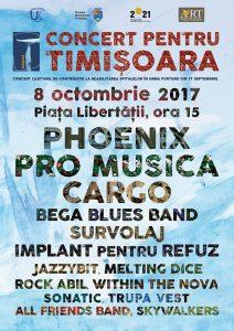 concert timisoara1