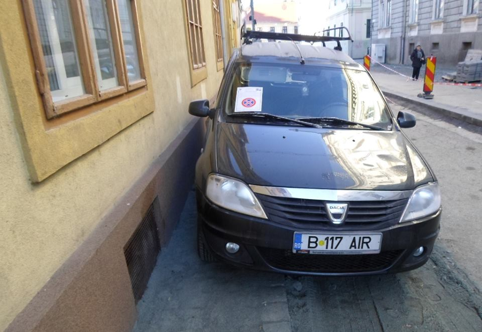parcare-ilegala-cetate-5
