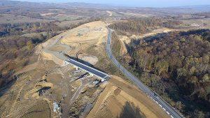 Autostrada Lugoj-Deva2