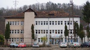 Clădirea Enel din zona 7 noiembrie din Resita (7)