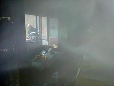 Incendiu Sasca1