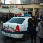 Scandal cu bătaie si cutie in Complexul Studentesc (16)
