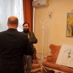 Vizita ambasador Hans Klemm la Resita (2)