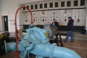 aquatim aquapic uzina apa industriala (5)