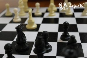 chess-contest-upt (1)