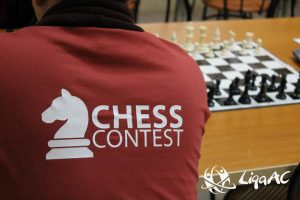 chess-contest-upt (2)