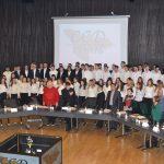 conf nationala 1 dec (10)