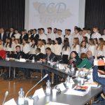 conf nationala 1 dec (18)